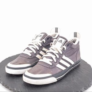 Adidas Brasic STR men's Shoes size 11